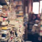 Literatur & Links